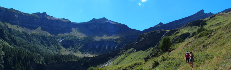 chateauvieux hautes alpes